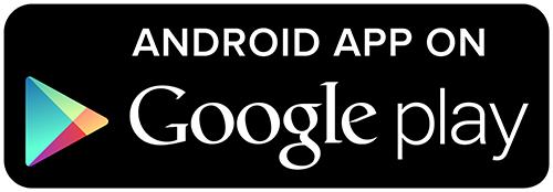 Kapital Events uygulamasını Google Play'den indirin